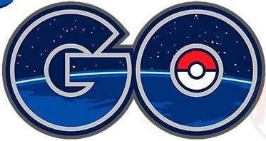 pokemon-go logo